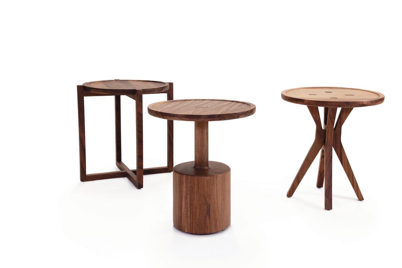Lábrica: Modern Guatemalan Design