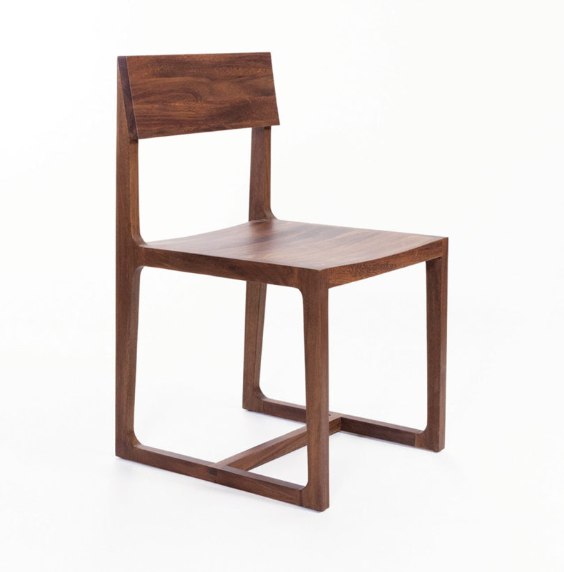 Maso Chair
