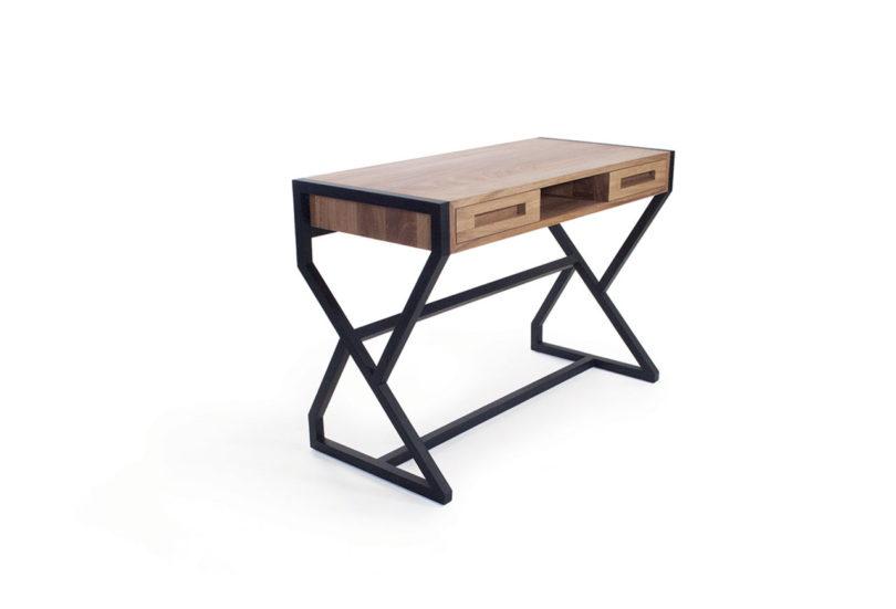 Levita Desk
