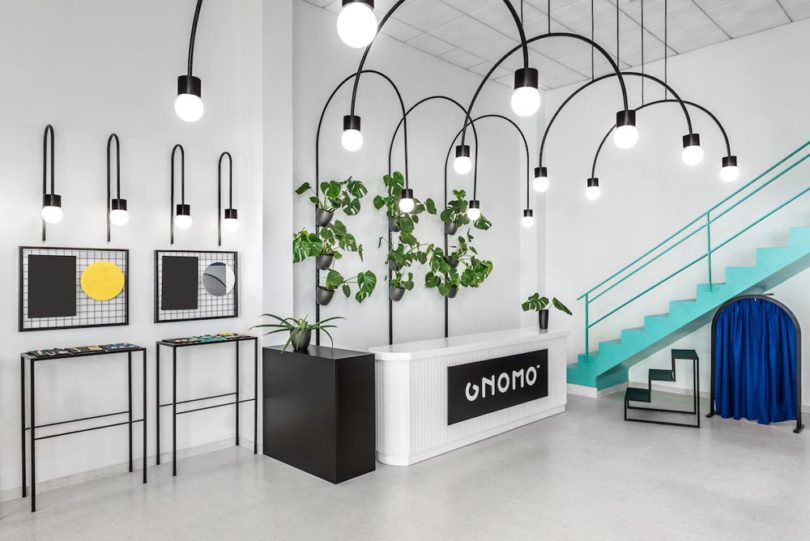 masquespacio-gnomo-shop-4