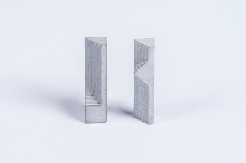 material-immaterial-elements-ii-concrete-10