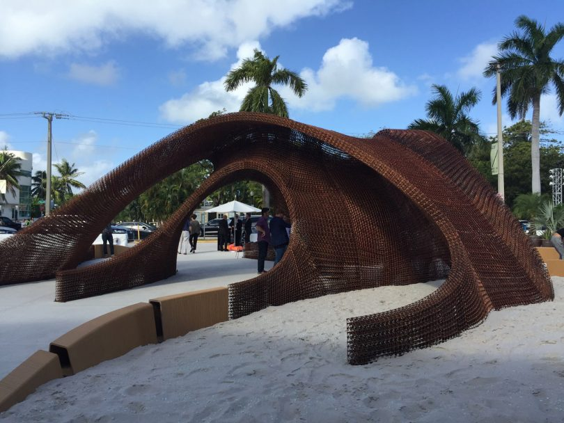 The Best of Miami Design Week
