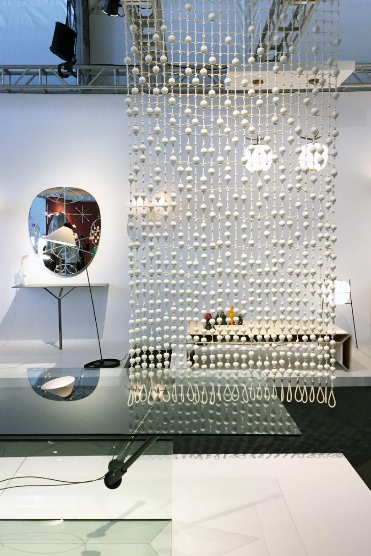 Design Miami/ \\\ Galerie kreo