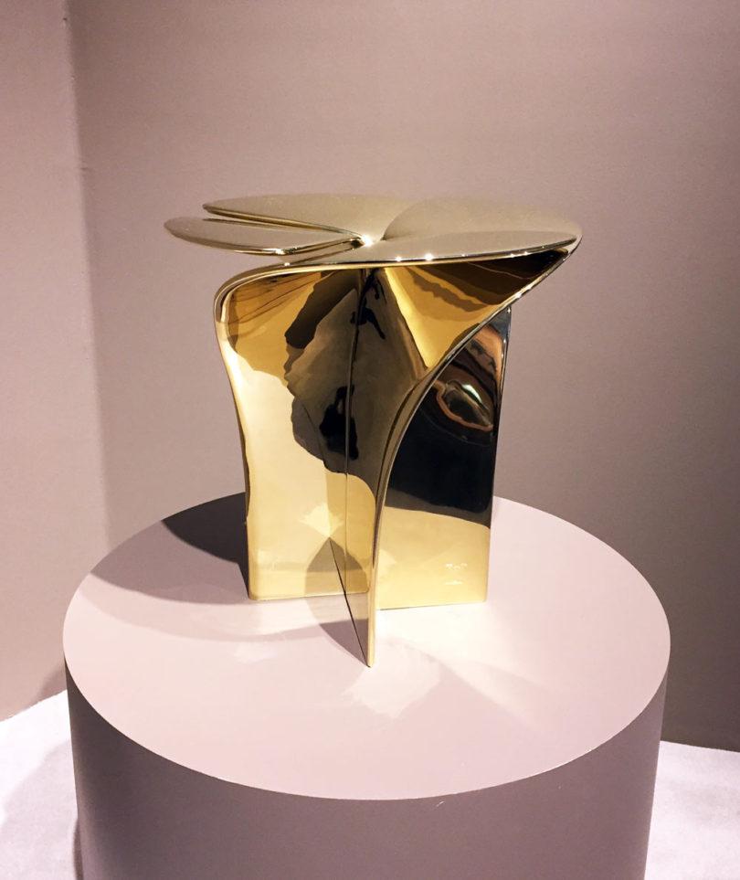 Design Miami/ \\\ Louis Vuitton