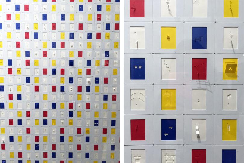 Art Basel Miami \\\ Nara Roesler