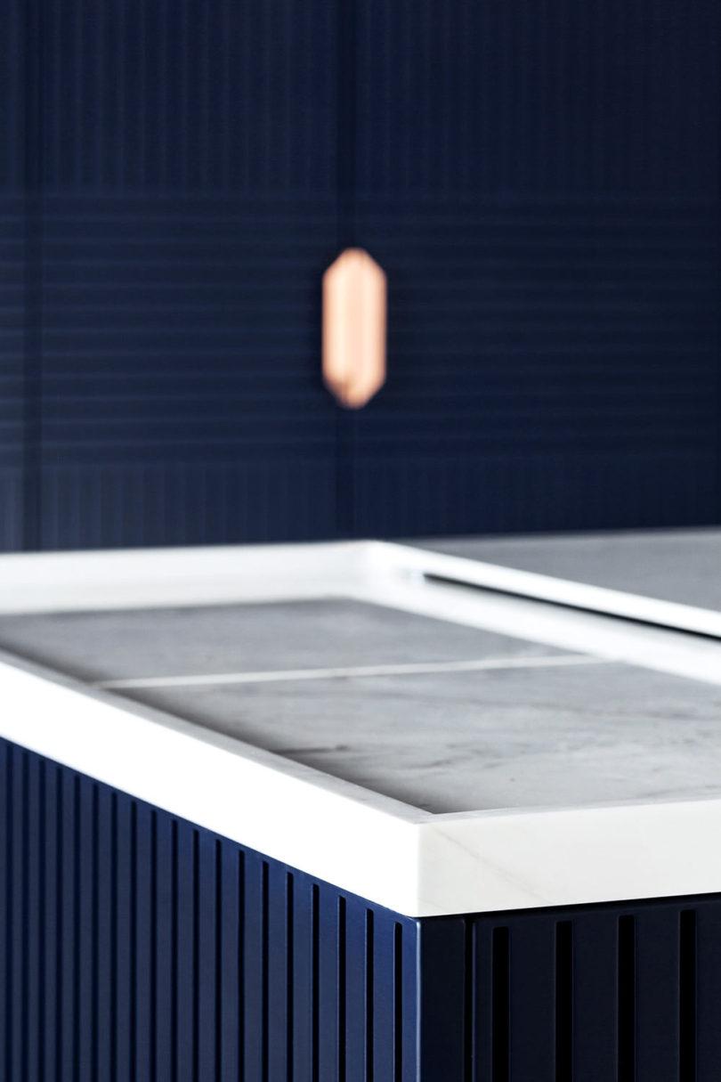 miuccia-freestanding-kitchen-tm-italia-11