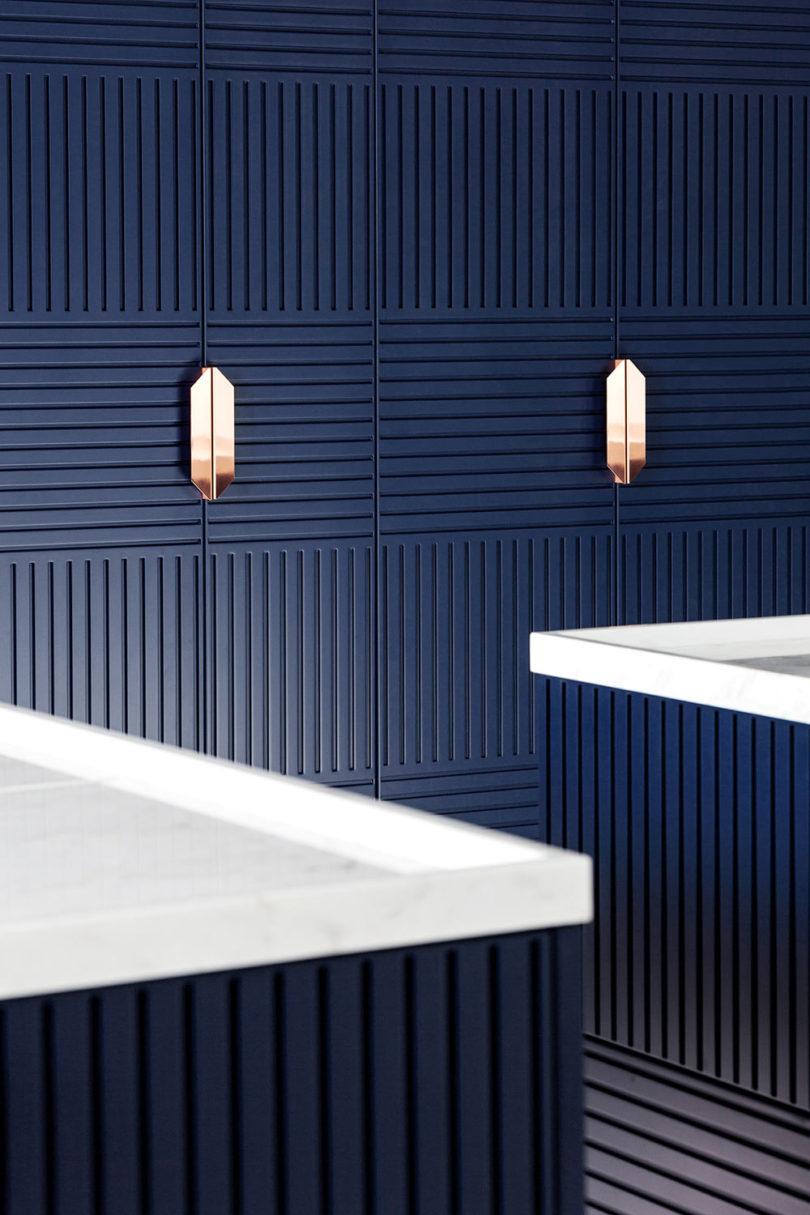 miuccia-freestanding-kitchen-tm-italia-16