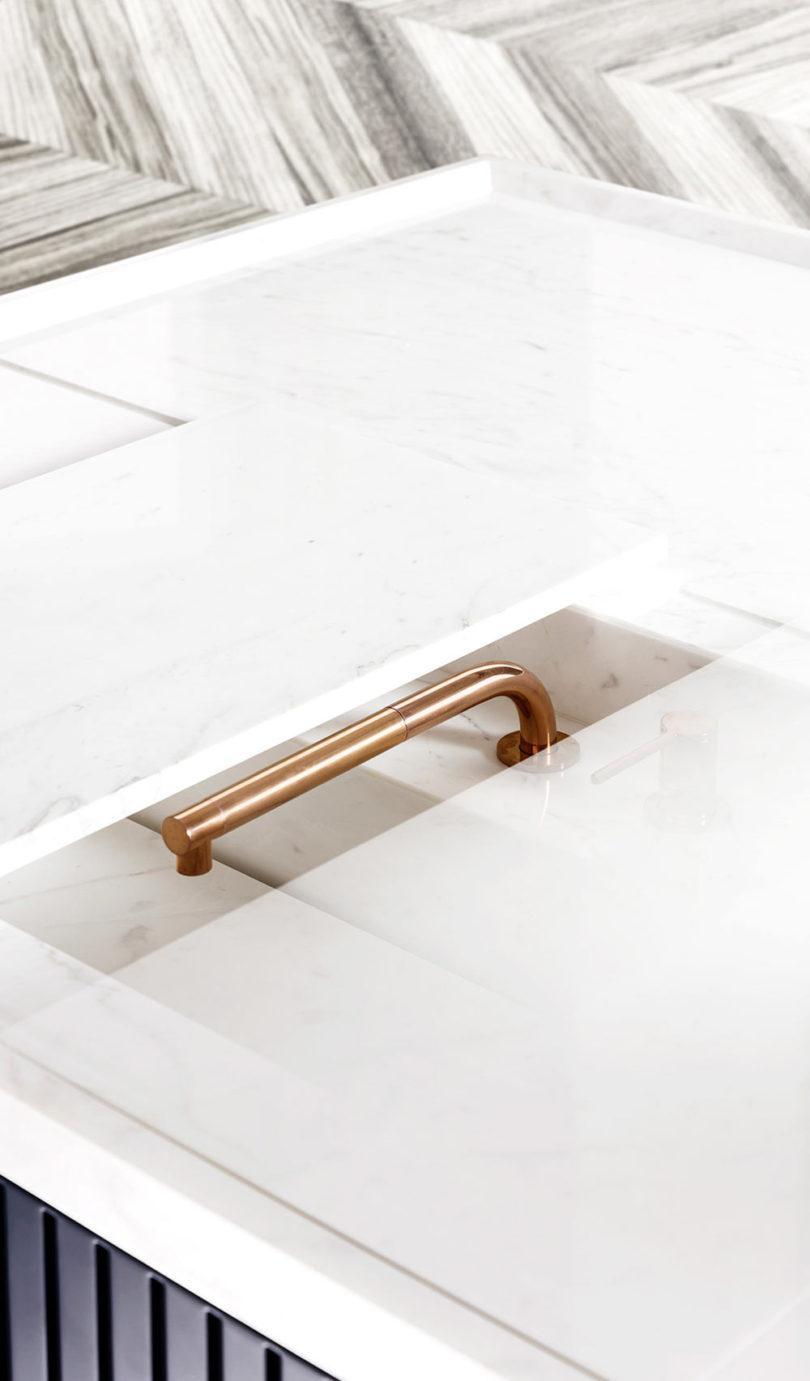 miuccia-freestanding-kitchen-tm-italia-18