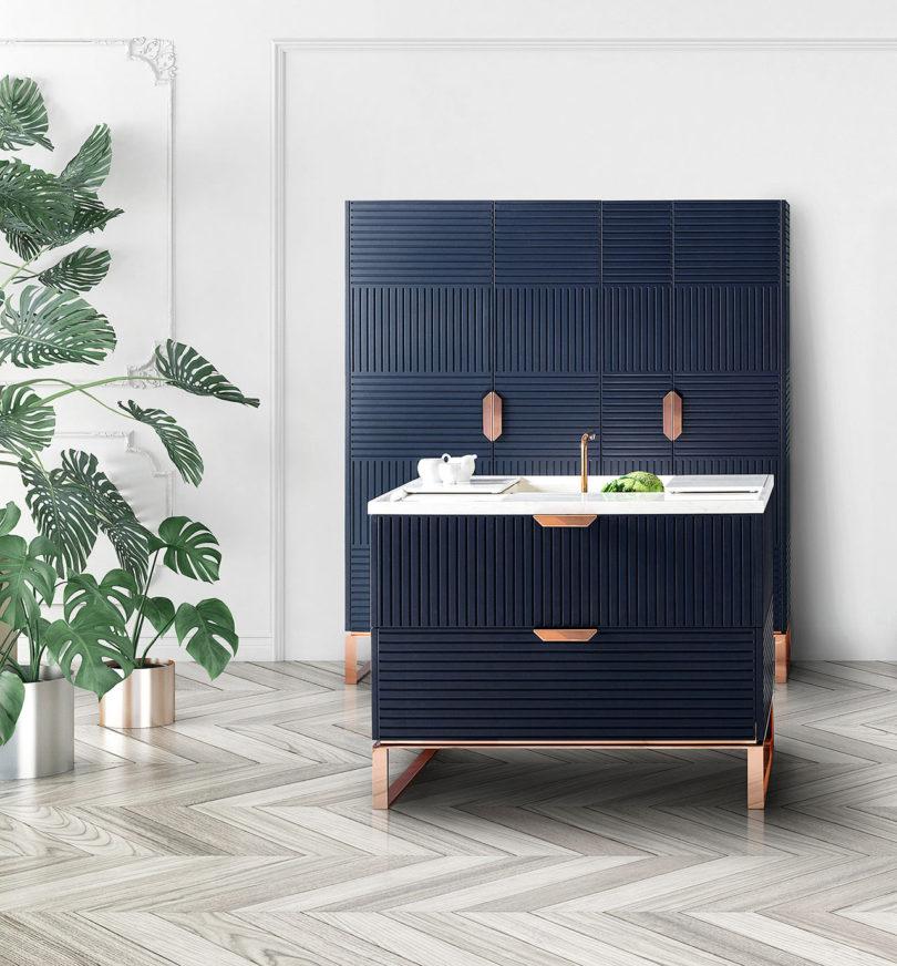 miuccia-freestanding-kitchen-tm-italia-4
