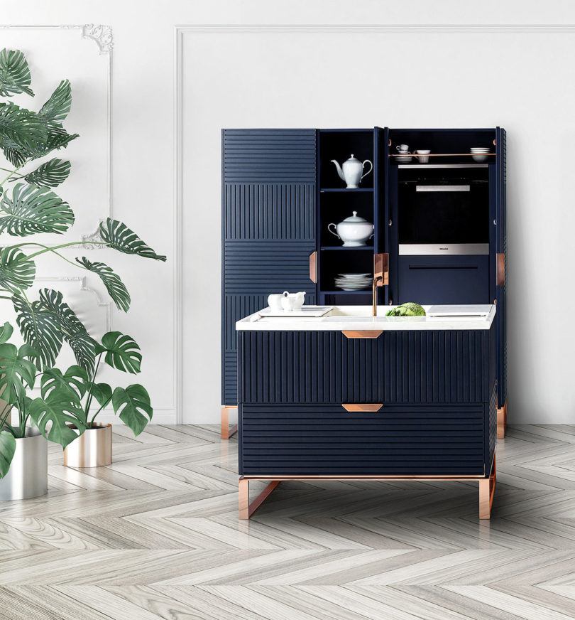 miuccia-freestanding-kitchen-tm-italia-6