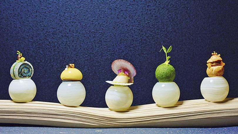 nouvelle-ryokan-cuisine-hoshinoya
