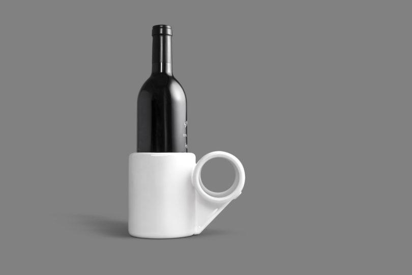 othr-brad-ascalon-canon-wine-tilt-1