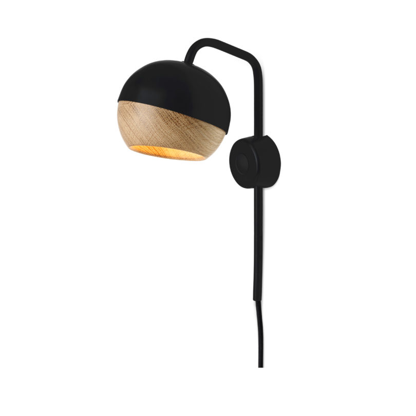 pederjessen-mater-ray-lighting-3