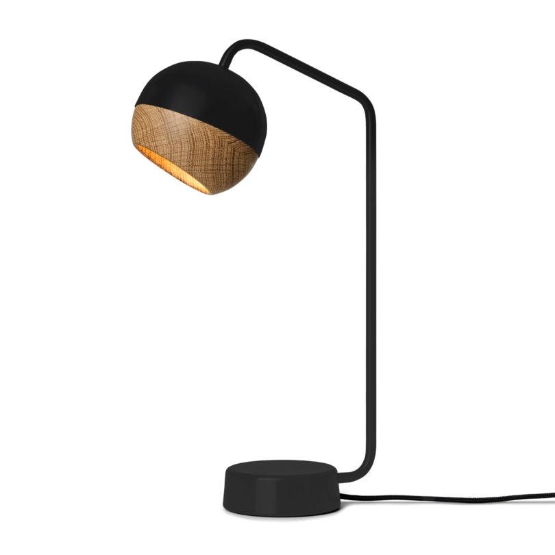 pederjessen-mater-ray-lighting-4  sc 1 st  Design Milk & Low Energy Lighting with Adjustable Wooden Shades - Design Milk azcodes.com