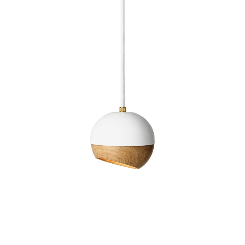 pederjessen-mater-ray-lighting-5  sc 1 st  Design Milk & Low Energy Lighting with Adjustable Wooden Shades - Design Milk azcodes.com