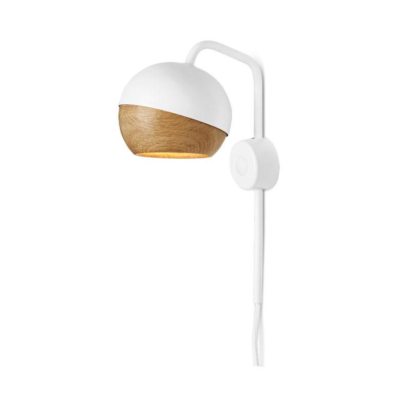 pederjessen-mater-ray-lighting-6