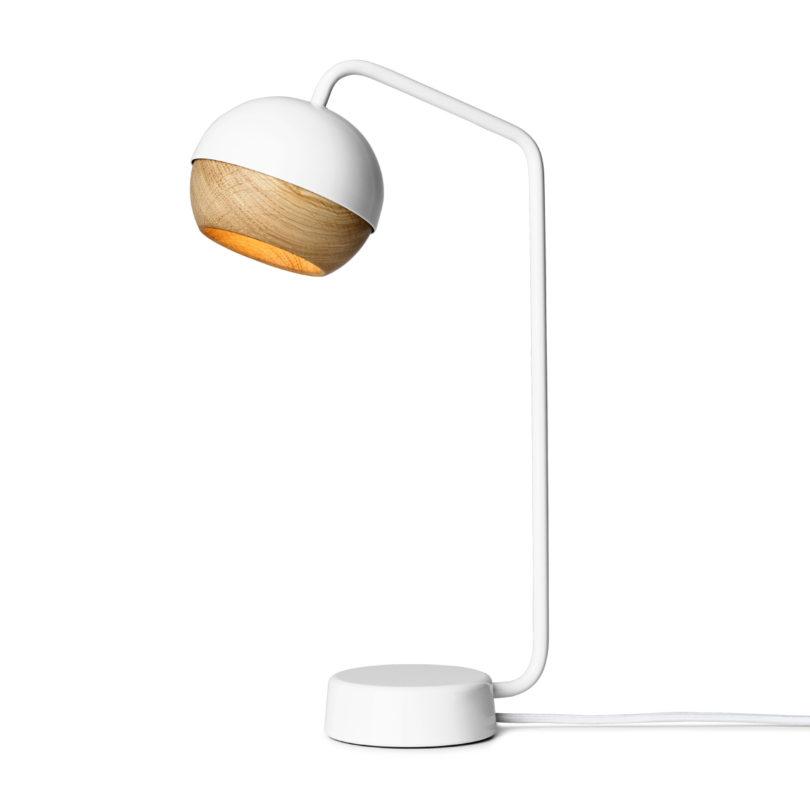 pederjessen-mater-ray-lighting-7
