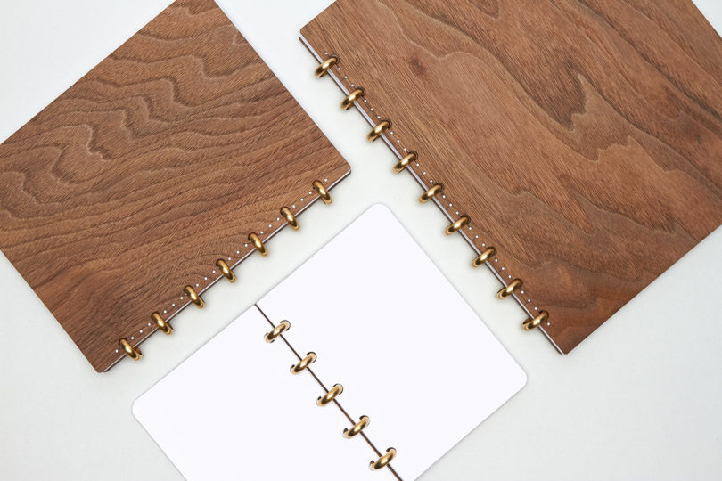 pacific-west-refillable-wood-notebooks-2