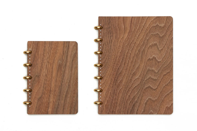 pacific-west-refillable-wood-notebooks-3