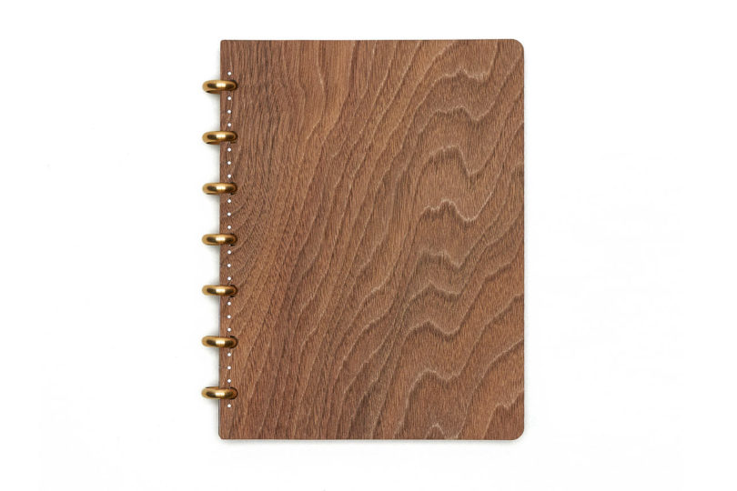 pacific-west-refillable-wood-notebooks-4