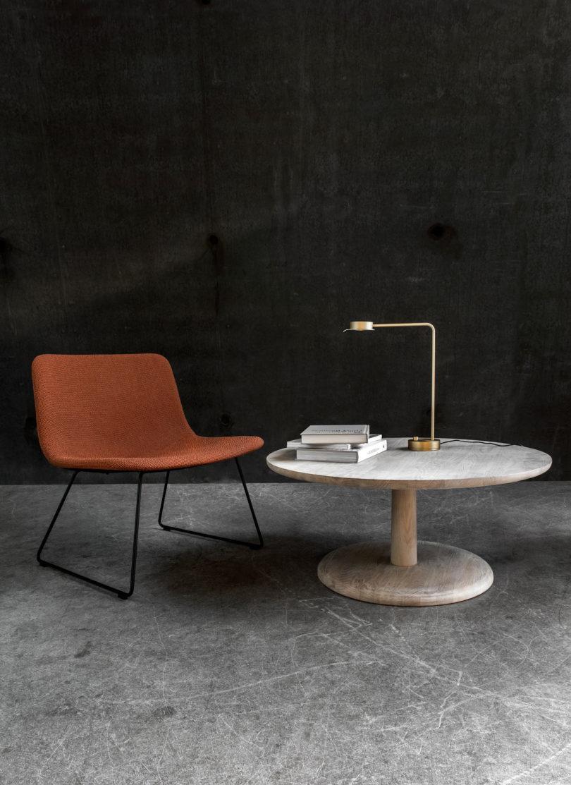 pon-tables-jasper-morrison-fredericia-14