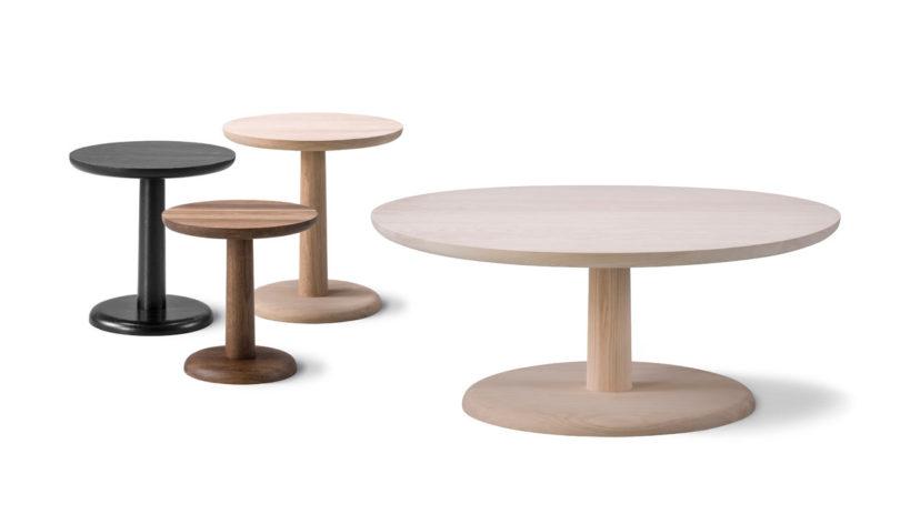 pon-tables-jasper-morrison-fredericia-1a