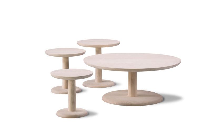 pon-tables-jasper-morrison-fredericia-2