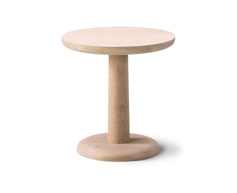 pon-tables-jasper-morrison-fredericia-3-1280_oak