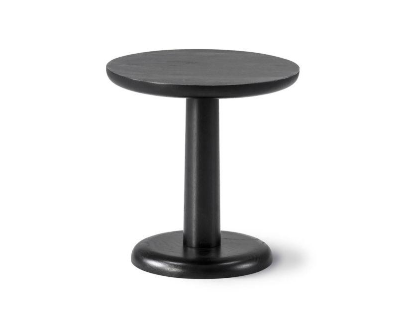 pon-tables-jasper-morrison-fredericia-4-1280_blacklacquered