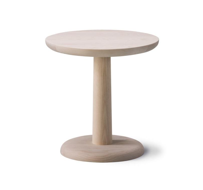 pon-tables-jasper-morrison-fredericia-5-1285_whiteash