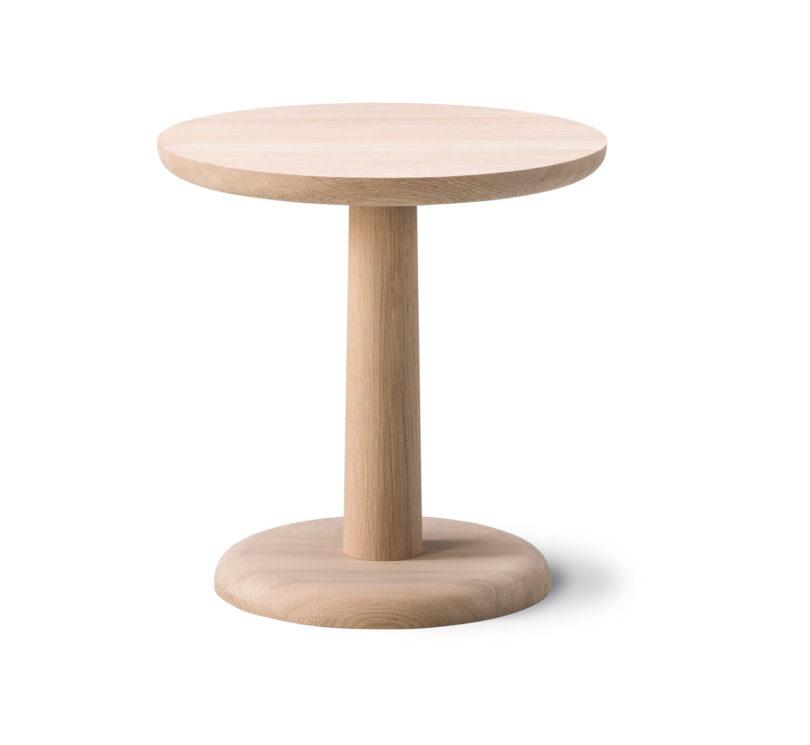 pon-tables-jasper-morrison-fredericia-6-1285_oak