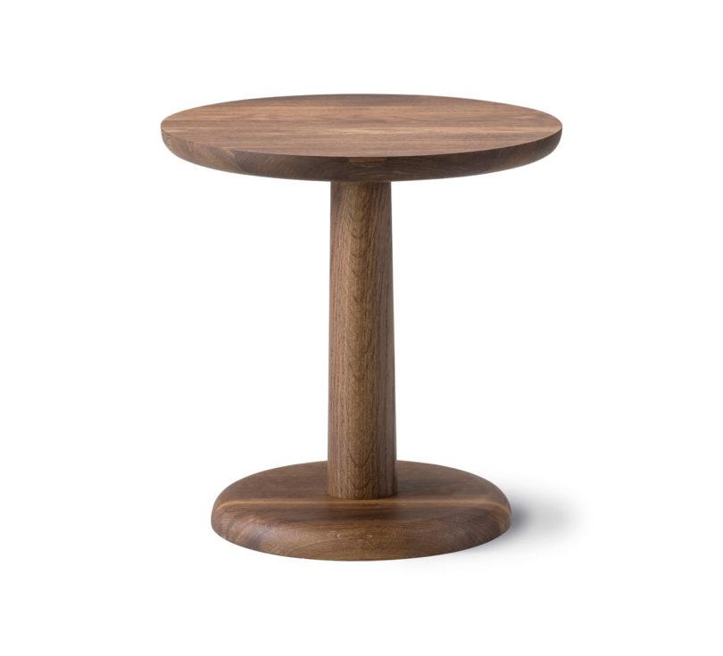 pon-tables-jasper-morrison-fredericia-7-1285_smokedoak