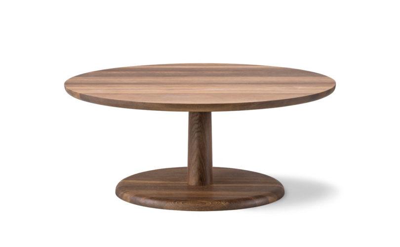 pon-tables-jasper-morrison-fredericia-8-1295_smokedoak