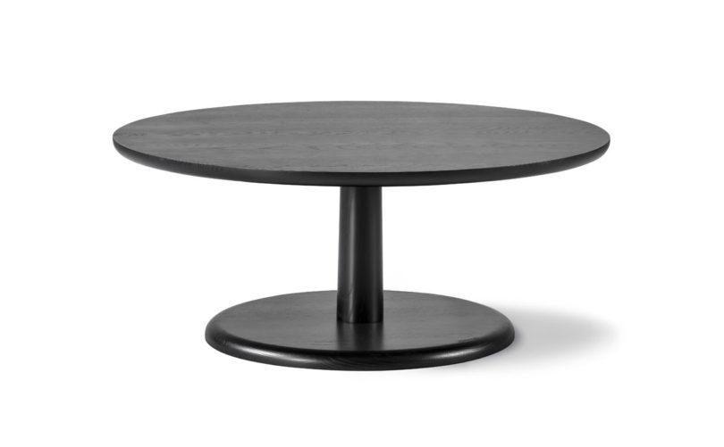 pon-tables-jasper-morrison-fredericia-9-1295_blacklacquered