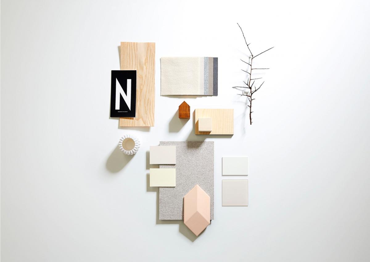 Nordic naturalism