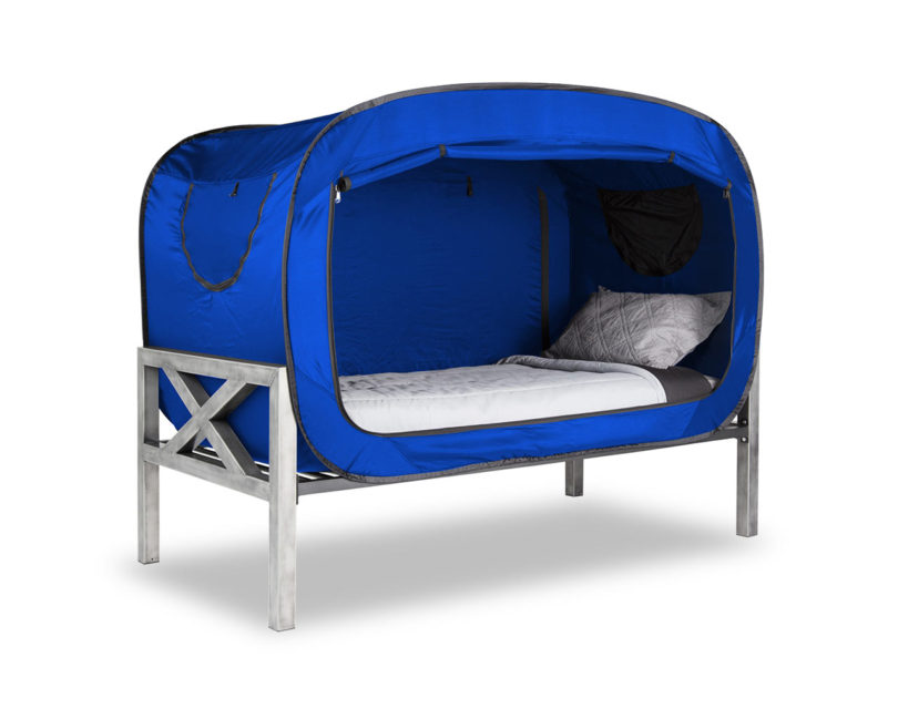 privacy-pop-bed-tent-10