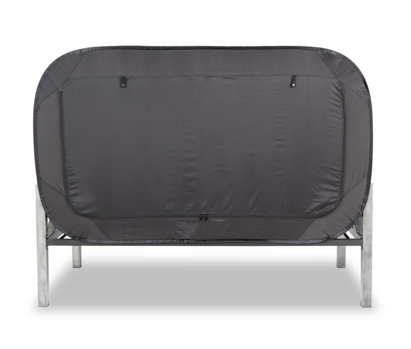 privacy-pop-bed-tent-2