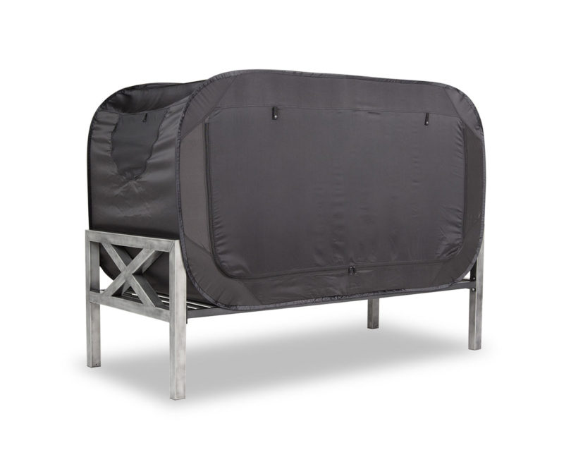 privacy-pop-bed-tent-4