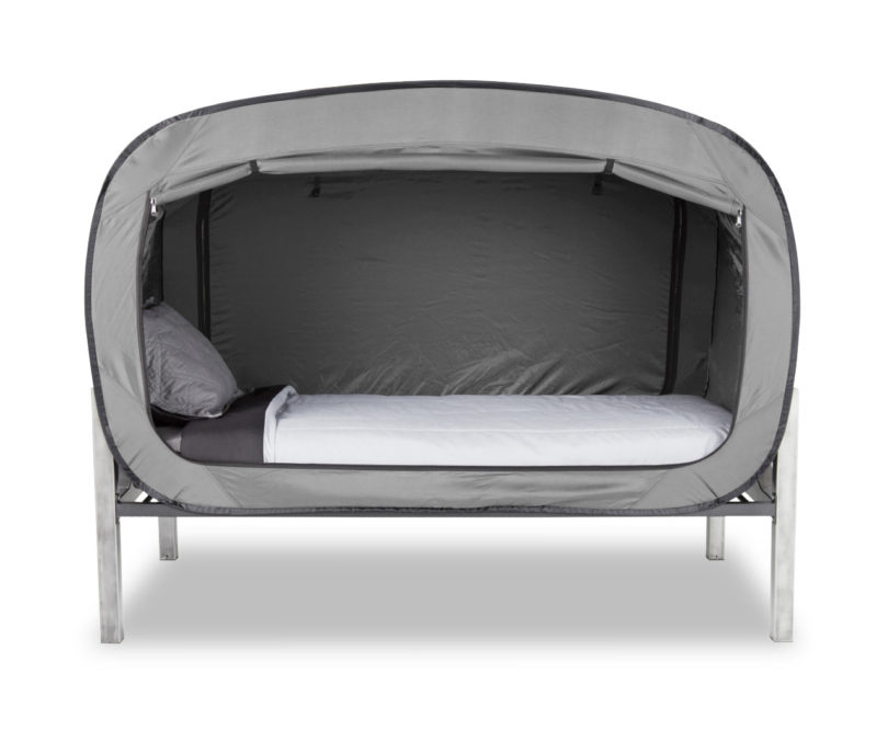 privacy-pop-bed-tent-8