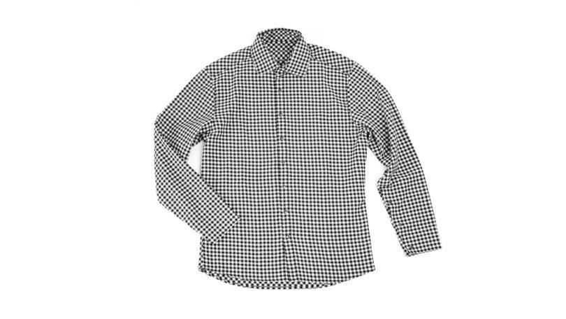 ravelin-rs01-riding-shirt-3