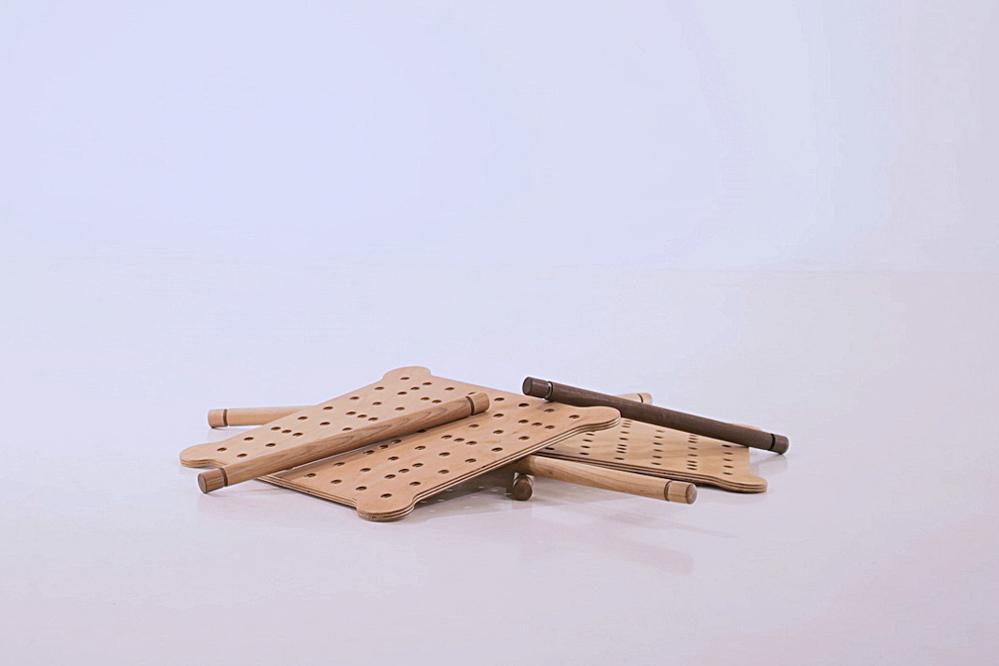 sestavi-go-modularsystem-5
