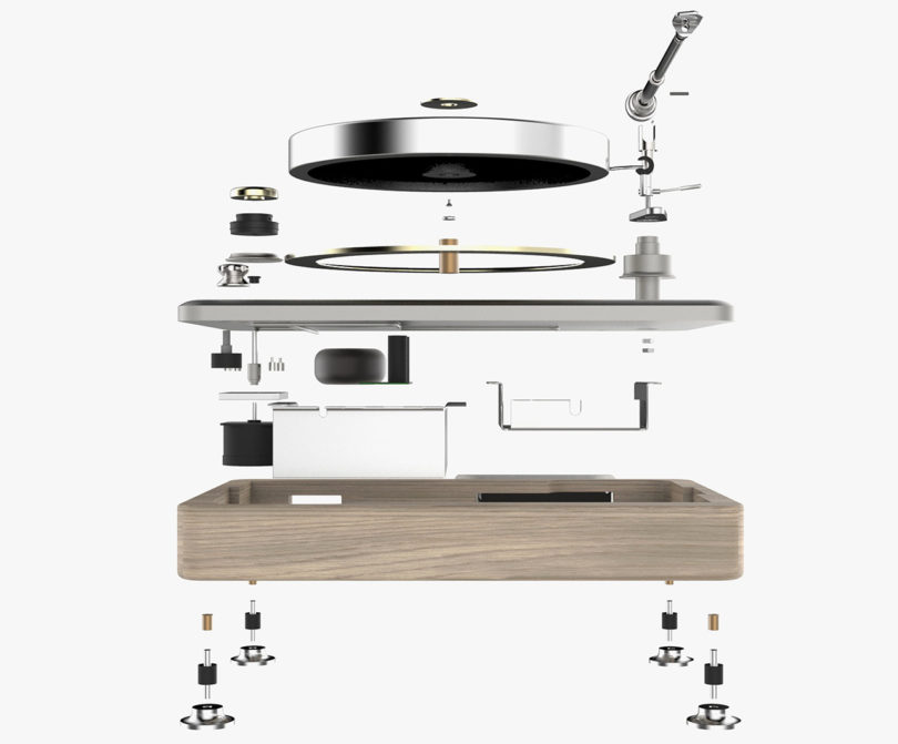 shinola-runwell-turntable-breakdown