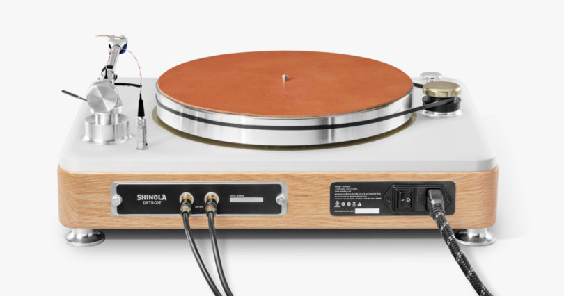 shinola-runwellturntable-02