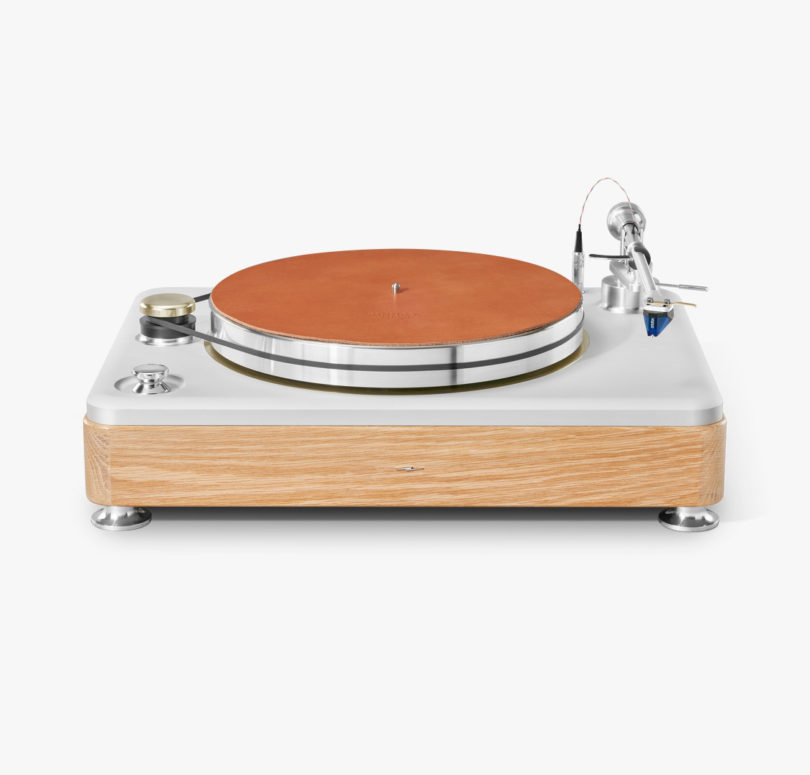 shinola-runwellturntable-03