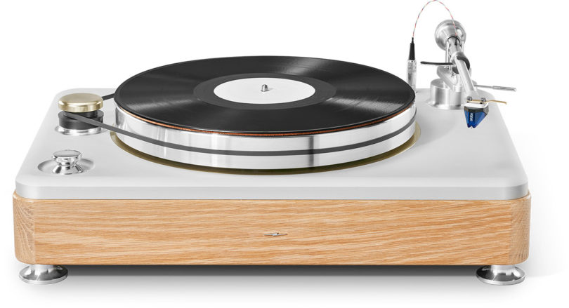 shinola-runwellturntable-05