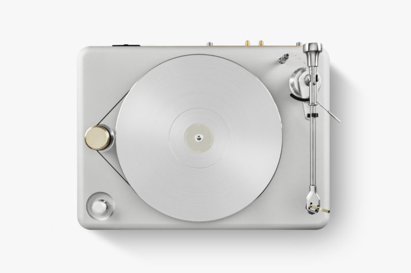 shinola-runwellturntable-06