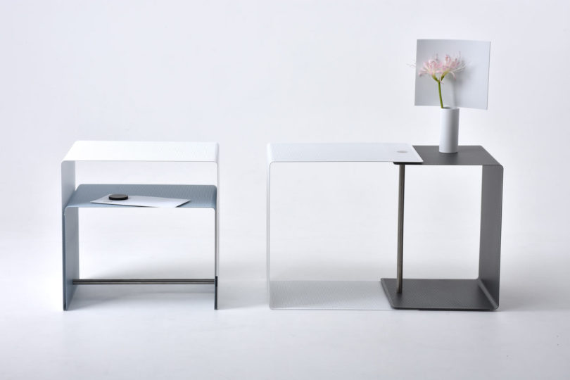 shinya-oguchi-1-side-table1a