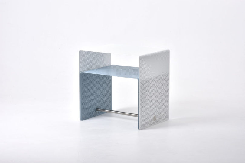 shinya-oguchi-1-side-table1c