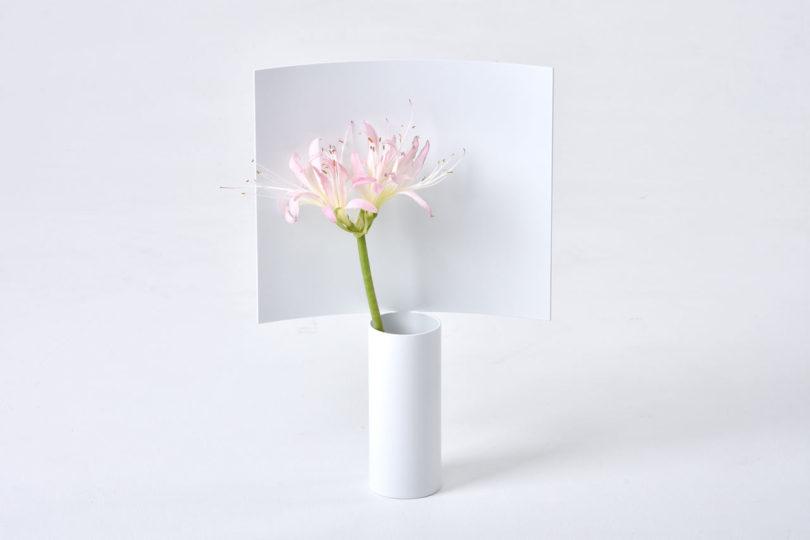 shinya-oguchi-11-flower-vase