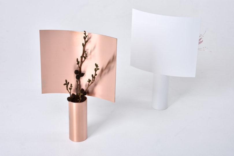 shinya-oguchi-12-flower-vase